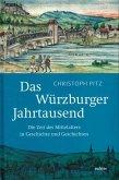 Das Würzburger Jahrtausend