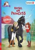 SCHLEICH® Horse Club - Rätsel um Princess