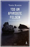 Tod am Aphrodite-Felsen / Sofia Perikles Bd.1