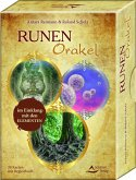 Runenorakel