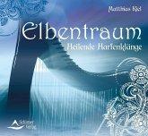 Elbentraum