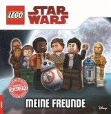 LEGO® Star Wars(TM) - Meine Freunde