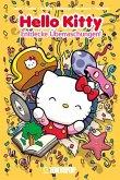 Hello Kitty 01