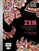Black Edition: Zen Inspiration