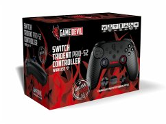 Switch Trident PRO S2 Controller