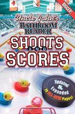 Uncle John's Bathroom Reader Shoots and Scores Updated & Expanded (eBook, ePUB)