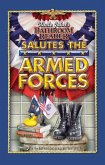 Uncle John's Bathroom Reader Salutes the Armed Forces (eBook, ePUB)