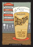Uncle John's Beer-Topia (eBook, ePUB)