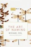 The Art of Naming (eBook, ePUB)