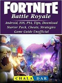 fortnite battle royale descargar para android