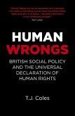 Human Wrongs (eBook, ePUB)