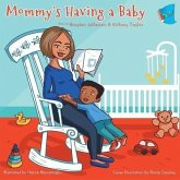 Mommy's Having a Baby (eBook, ePUB)