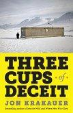 Three Cups of Deceit (eBook, ePUB)