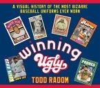 Winning Ugly (eBook, ePUB)