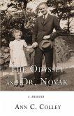 The Odyssey and Dr. Novak (eBook, ePUB)