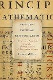 Reading Popular Newtonianism (eBook, ePUB)