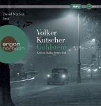 Goldstein / Kommissar Gereon Rath Bd.3 (1 MP3-CD)