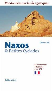 Naxos & Petites Cyclades