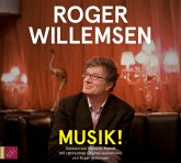 Musik!, 2 Audio-CDs