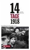 14 Tage 1918