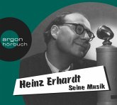 Heinz Erhardt-Seine Musik