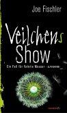 Veilchens Show / Valerie Mauser Bd.5