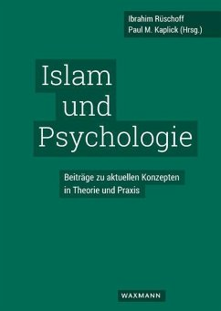 Islam und Psychologie