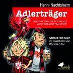 Adlerträger (MP3-Download)