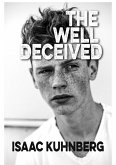 The Well Deceived (eBook, ePUB)