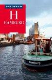 Baedeker Reiseführer Hamburg (eBook, PDF)
