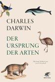 Der Ursprung der Arten (eBook, ePUB)