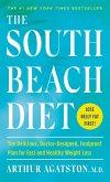 The South Beach Diet (eBook, ePUB)