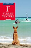 Baedeker Reiseführer Fuerteventura (eBook, PDF)