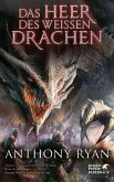 Das Heer des Weißen Drachen (eBook, ePUB)
