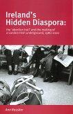 Ireland's Hidden Diaspora (eBook, ePUB)