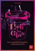 Liebe im Glas (eBook, ePUB)