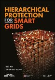 Hierarchical Protection for Smart Grids (eBook, PDF)
