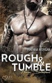 Rough & Tumble / Haven Brotherhood Bd.1 (eBook, ePUB)