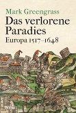 Das verlorene Paradies (eBook, PDF)