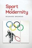 Sport and Modernity (eBook, PDF)