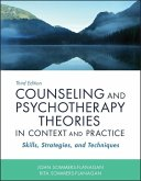 Counseling and Psychotherapy Theories in Context and Practice (eBook, PDF)