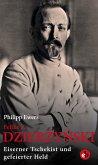 Feliks E. Dzierzynski (eBook, ePUB)