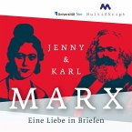 Jenny & Karl Marx (MP3-Download)
