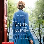 Agnetas Erbe / Die Frauen vom Löwenhof Bd.1 (MP3-Download)
