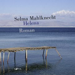 Helena (MP3-Download) - Mahlknecht, Selma