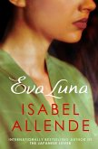 Eva Luna (eBook, ePUB)
