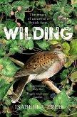 Wilding (eBook, ePUB)