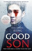The Good Son (eBook, ePUB)