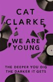 We Are Young (eBook, ePUB)