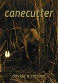 canecutter (eBook, ePUB)
